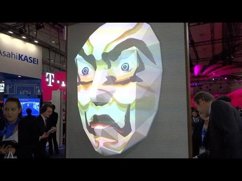 IoTが促す日本の成長戦略 CeBIT報告