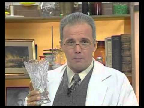 Химия 42. Металл свинец — Академия занимательных наук