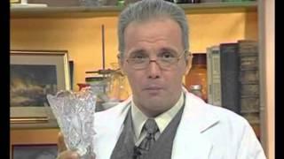 Химия 42. Металл свинец  Академия занимательных наук