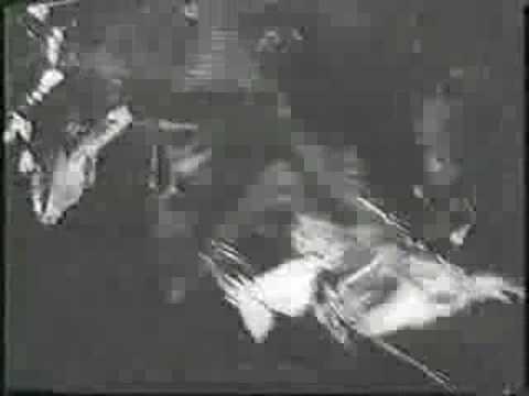 Coven - Black Sabbath