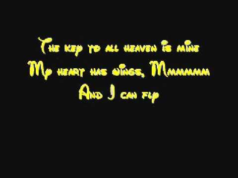 So This Is Love - Cinderella Lyrics