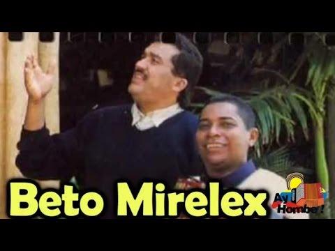Sola es mi vida- Armando Mendoza (Con Letra HD) Ay Hombe!!!