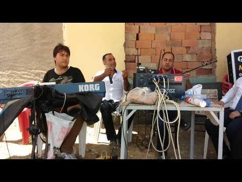 Osman Berber Oyun Havaları Altuntas Kasabası Kameraman Burak KOÇ  0541-289-20-15