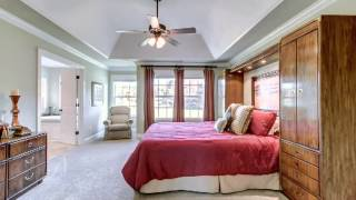 home for sale 7187 tullamore ct franklin tn 37067