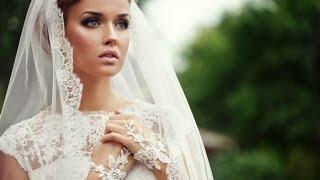 Невеста бросила букет и этим спасла 2 человеческие жизни