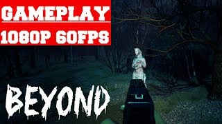 Beyond Gameplay (PC)
