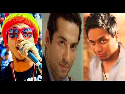 مهرجان عمرو سعد وفيجو وسادات   مع السلامة يا فلوس   2012   YouTube thumbnail