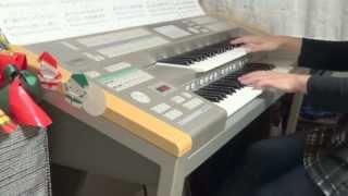楽譜とデータ ぷりんと楽譜 PXGデータ使用。 懐かしいアニメより。アッ...