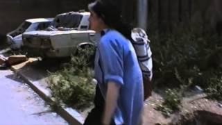 SFJFF 34 Presents: Regarding Susan Sontag Trailer