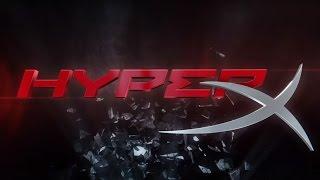 Конкурс от HyperX с крутыми призами!(Чтобы выиграть крутые призы от HyperX, нужно: 1. Подписаться на канал HyperX: http://geni.us/2Bco 2. Оставить комментарий..., 2016-01-21T20:07:42.000Z)