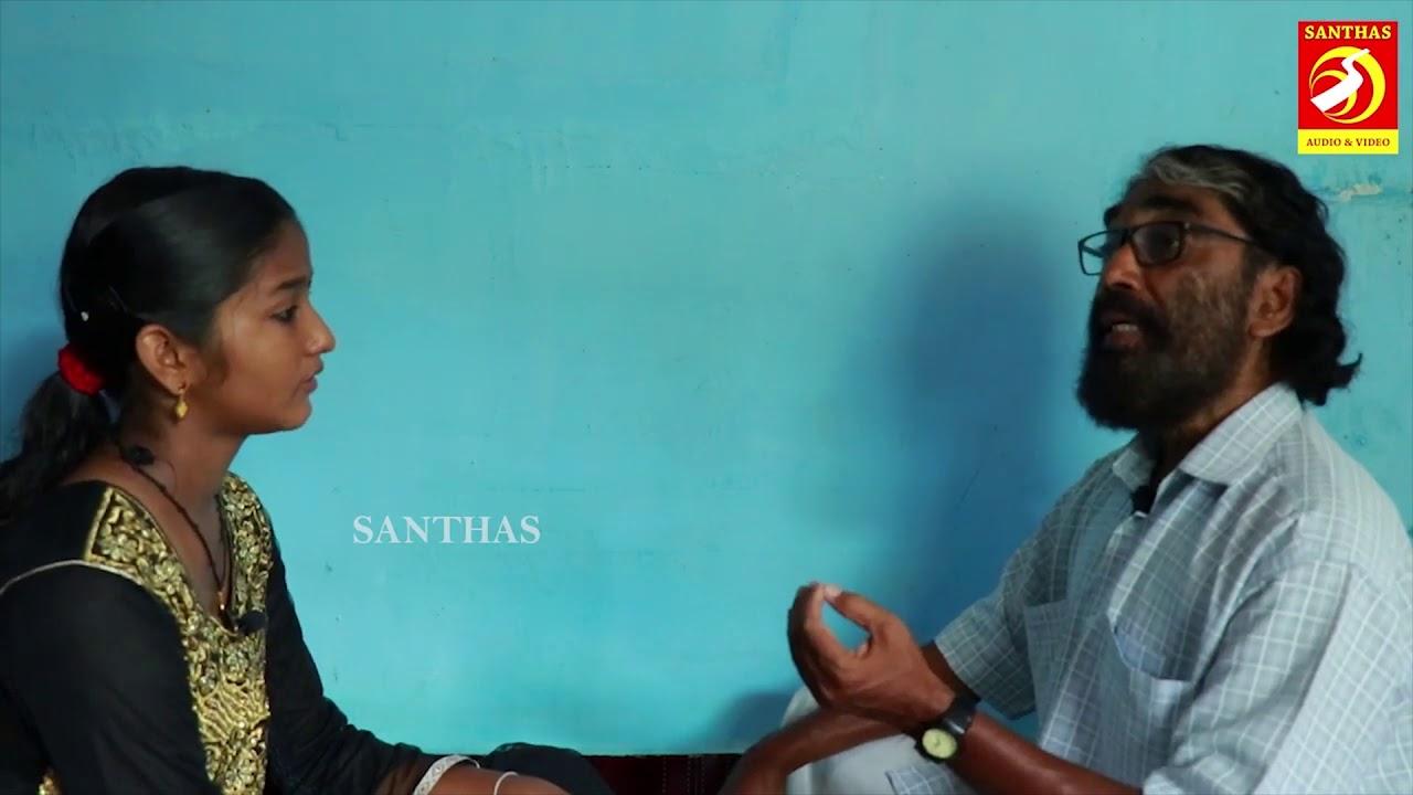 സ ഗ ത പഠന കളര പ ഠ 03 വക രജണ ഡവര ശകൾ ഭ ഗ 02 Vakra Janda Varishakal 02 Carnatic Music Lessons Youtube