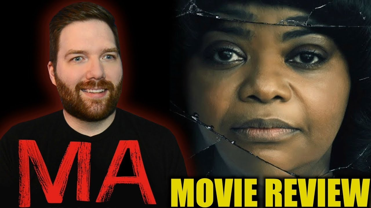 Download Ma - Movie Review