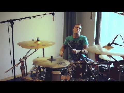 Скачать Oxxxymiron feat. Chronz & Porchy - XXX SHOP 2.0 (Тёма Мамай (ДДТ, RXYZYXR) Drum Remix) бесплатно