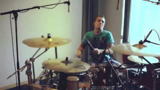 Тёма Мамай (ДДТ, RXYZYXR) - XXX SHOP 2.0 Drum RMX