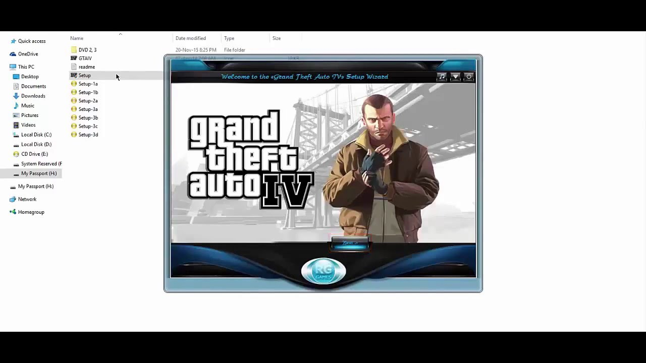 gta 2 free download for pc full version setup windows 7