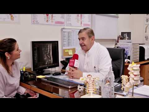 the-arabspine-course-diploma:-prof.-abdul-karim-msaddi-chairman,-neuro-spinal-hospital