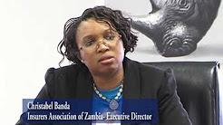 UNDERSTANDING INSURANCE IN ZAMBIA