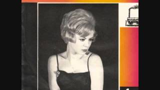 Kathy Kirby - Secret Love (1963)