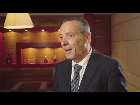 Cognac | Emirates Wine Experience