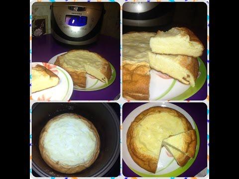 Творожное суфле - рецепты с фото на  (30 рецептов