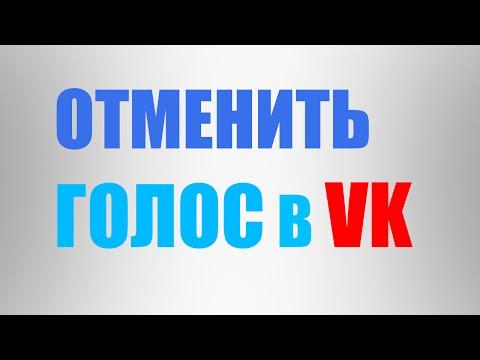 Список русскоязычных компаний платных опросов - Платные опросы