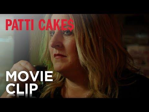 "PATTI CAKE$ | ""I Still Got It"" Clip | FOX Searchlight"