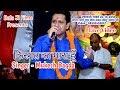 Kismat Ka Mara Hoon   Live Shyam Bhajan   Mukesh Bagda