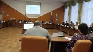 Начальник бердского РЭС о завышенном потреблении электроэнергии в Юго-Восточном Бердска