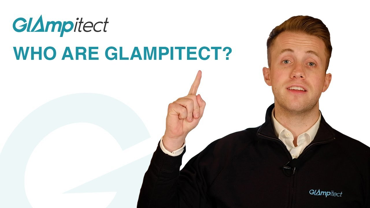 Glampitect's Calum MacLeod on What it Takes to be Successful in the Glamping Industry