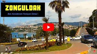 ZONGULDAK TURKEY (zonguldak bu kadar güzelmiymiş?)
