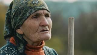 Осетия. Фильм