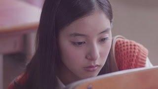 ケツメイシ / 僕らのために... Special MV
