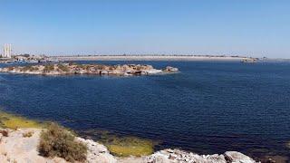 En Egypte, à Assouan, les Nubiens réclament le droit au retour