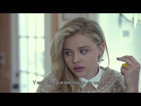 November Criminals - Teaser 2 - Ride to school [Spanish  Subs]