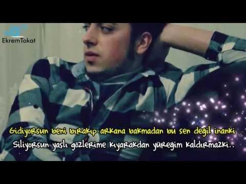 Serkan Pala ft By Cağlar - Bir Dilek Tuttum