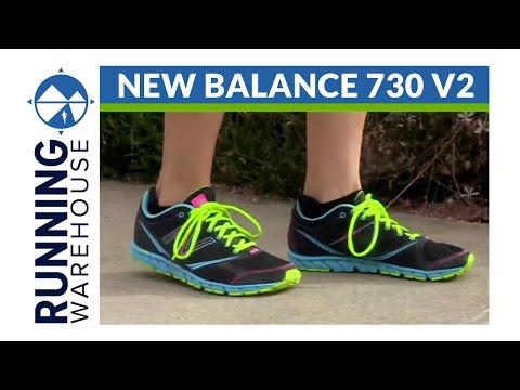 new-balance-730-v2-shoe-review