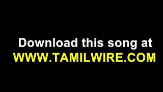 Chinna Pasanga Naanga - Enna Maanamulla (Tamil Songs)