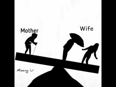 balance-between-mother-and-wife