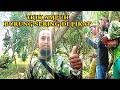 Trik Dasar Untuk Pikat Burung Sogok Ontong Susah Mendekat Dan Turun  Mp3 - Mp4 Download