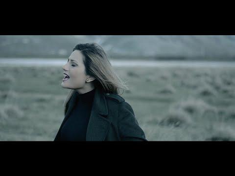 Emiliana Cantone - È una maledizione - (VIDEO UFFICIALE)