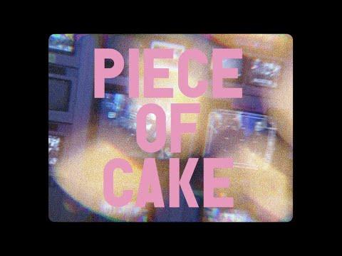 Смотреть клип Roxette - Piece Of Cake