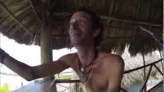 Changer de vie avec 3000 dollars : ouvrir un bar au Nicaragua