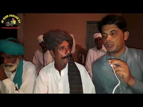 Pakistani Local Punjabi Sharing Memories before 1947 | Ep# 42 | Kamalia 724 GB | Punjabi Video