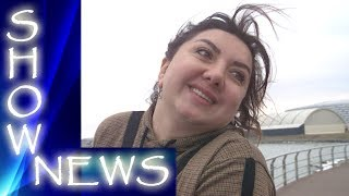 Ailəmə burnunuzu soxmayın: Nazilə Səfərlidən İSMARIC - Show news