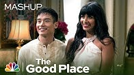 the good place season 2 episode 7 download