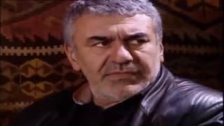 Kurtlar Vadisi Efsane Racon Sahneleri ÖZEL YAPIMDIR !!