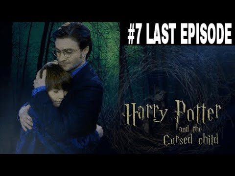 [GRAND EPISODE] Harry Potter and the...
