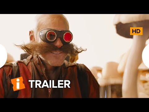 sonic---o-filme-|-trailer-dublado