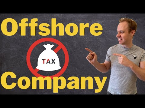 Factors to Consider for Low Tax Offshore Structuring?