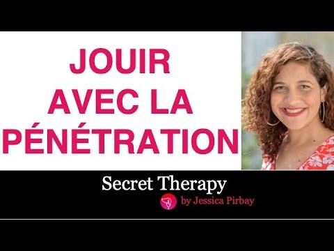 Jouir avec la pénétration from YouTube · Duration:  3 minutes 42 seconds
